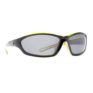 Men's Backspray Sunglasses