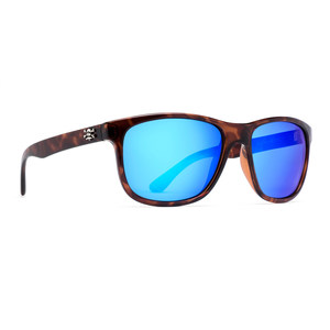 Men's Catalina Sunglasses