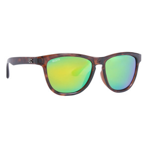 Men's Cayman Sunglasses