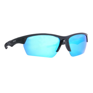 Men's First Strike Sunglasses