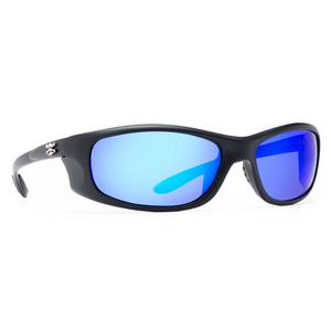 Men's Los Cabos Sunglasses