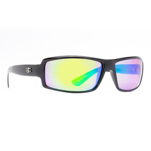 Men's New Wave Sunglasses