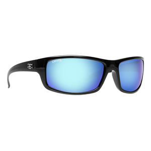 Men's Prowler Sunglasses