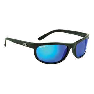 Men's Rockpile Sunglasses
