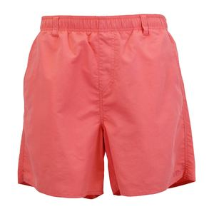 Men's Manfish Swim Trunks