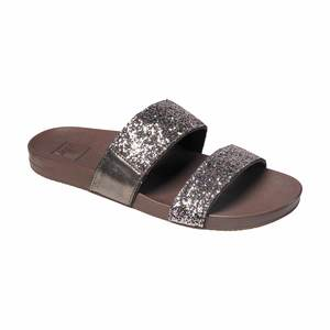 ef1247c4bf9c5f Women s Cushion Bounce Vista Sandals