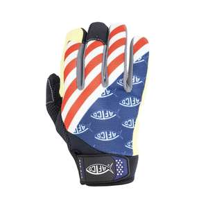 Patriot Release Fishing Glove