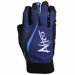 Solmar UV Fishing Gloves