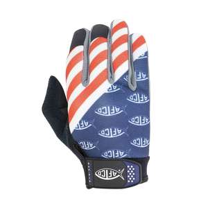 Patriot Utility Fishing Glove