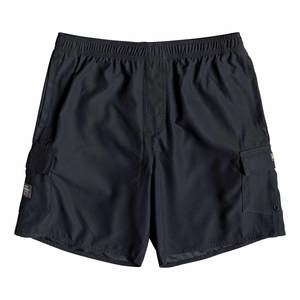 Men's Balance Volley Shorts