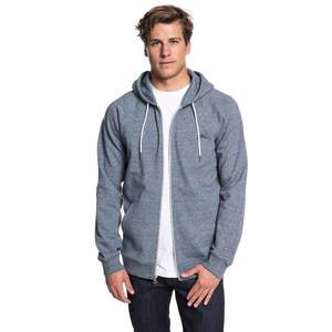 144c2e467 Quiksilver Men's Jackets | West Marine