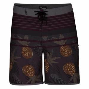 Men's Phantom Back Bay Board Shorts