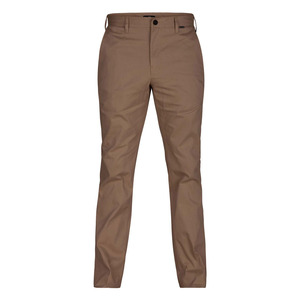 Men's Dri-Fit Worker Pants