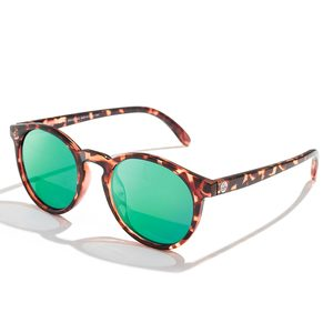 Dipsea Polarized Sunglasses