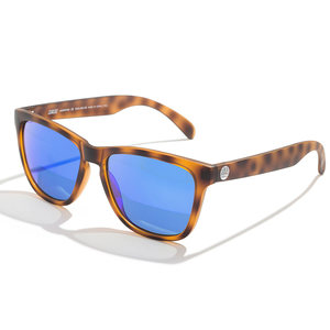 Madrona Polarized Sunglasses