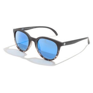Makani Polarized Sunglasses