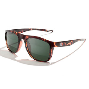 Navarro Polarized Sunglasses