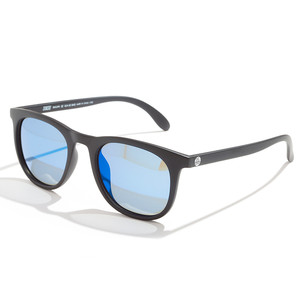 Seacliff Polarized Sunglasses