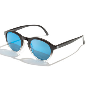 759dac40a Women's Sunglasses | West Marine