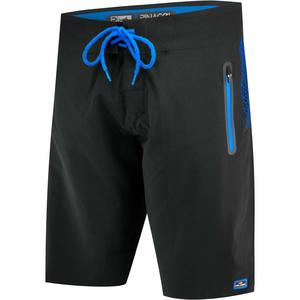 Men's Pinacol Elite Board Short