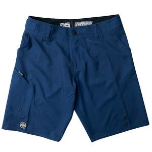 Men's Sharkskin Pro Board Short
