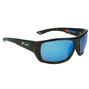 Pursuit XP-700™ Polarized Sunglasses