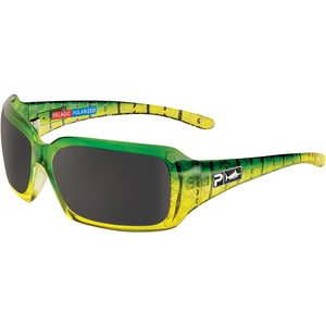 Bahia XP-700™ Polarized Sunglasses