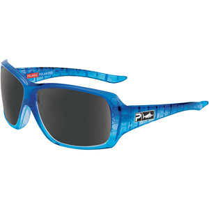 Isla XP-700™ Polarized Sunglasses
