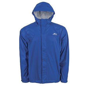 41578fff2 Men's Storm Seeker Rain Jacket