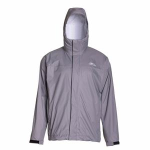 Men's Storm Seeker Rain Jacket