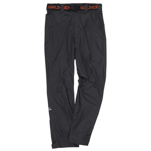 Men's Storm Seeker Pants