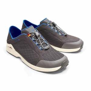 Men's Inana Shoes