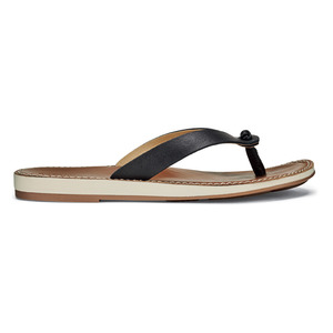 Women's Nohie Sandals