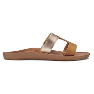 Women's Kaekae Lile Sandals
