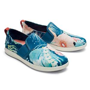 Women's Hale'iwa Pa'I Shoes