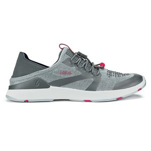 Women's Miki Trainer Shoes