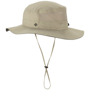Men's Bora Bora™ II Booney Hat
