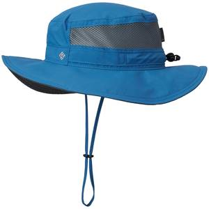 62c27e4651958 Men s Bora Bora™ II Booney Hat