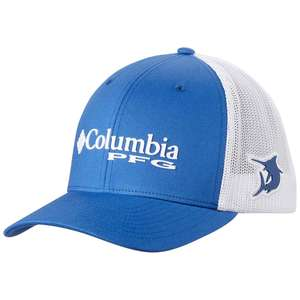 Men's PFG Mesh™ Ball Cap