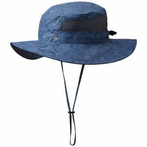 c79214c2af22c Sale Men s Bora Bora™ Booney Hat