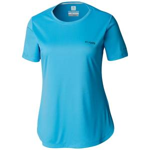 Women's PFG Zero™ II  Shirt