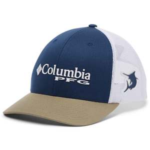Men's PFG Mesh Snap Back™ Ball Cap