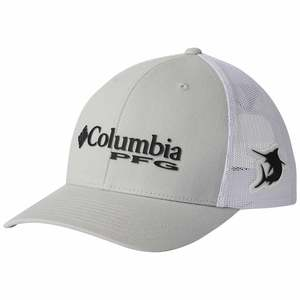 f931879d0 Men's Caps | West Marine