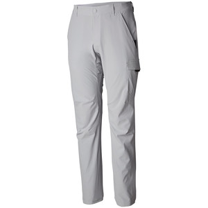 Men's Force XII™ Pants