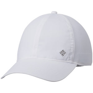 Men's Coolhead™ II Ball Cap