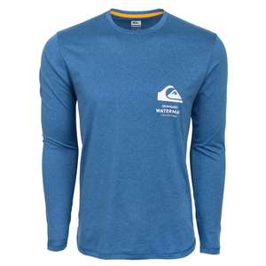 Men's Seaworthy Rash Guard