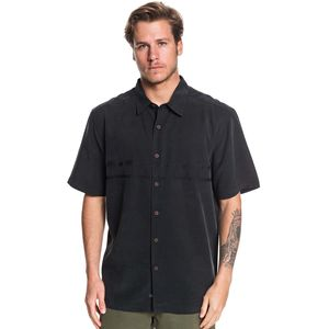 Men's Tahiti Palms 4 Shirt