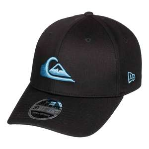 12a7dcc9f47 New Men s Mountain   Wave Cap. SOUTHERN OCEAN. QUIKSILVER