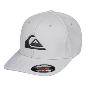 Men's Amped Up Cap