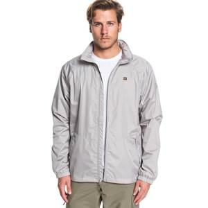 Men's Shell Shock 3 Jacket